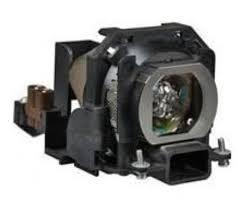 Bóng máy chiếu panasonic PT-LB3VEA