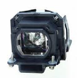 Bóng đèn panasonic PT-LB51EA, NTEA