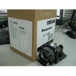 Bóng đèn máy chiếu Panasonic PT LB 75EA