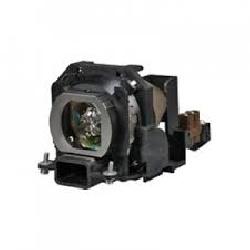 Bóng đèn PANASONIC PT-LB90EA, PT-LB90NTEA