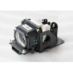 Bóng đèn máy chiếu sony VPL DX120 / VPL DX125