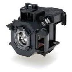 Bóng đèn máy chiếu sony VPL - CX76