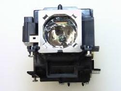 Bóng đèn máy chiếu Panasonic PT-AE1000, PT-AE2000, PT-AE3000