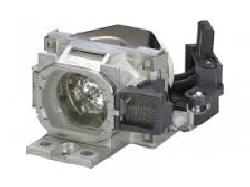 Bóng đèn máy chiếu PANASONIC PT-VX41