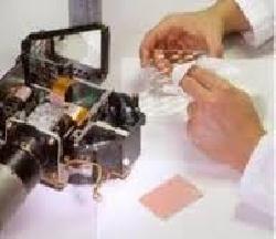 Quy trình sửa chữa máy chiếu Uy tín - Chuyên nghiệp tại Hà Nội