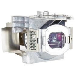 Bóng đèn máy chiếu Viewsonic PJD 5155