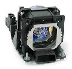 Bóng đèn máy chiếu Viewsonic PJD 5233