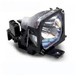 Bóng đèn máy chiếu Viewsonic PJD 555W