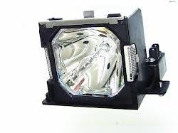 Bóng đèn máy chiếu Viewsonic PJD 6243