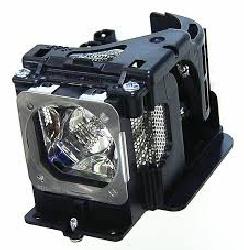 Bóng đèn máy chiếu Viewsonic PJD 6553W