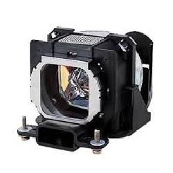 Bóng đèn máy chiếu Optoma ES526
