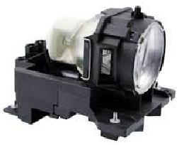 Bóng đèn máy chiếu Optoma EX555, ES555