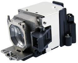 Bóng đèn máy chiếu Optoma HD25/HD26