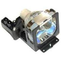 Bóng đèn máy chiếu Optoma GT1080