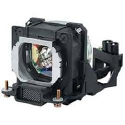 Bóng đèn máy chiếu Sony VPL DX142