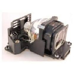 Bóng đèn máy chiếu Epson EB1776W