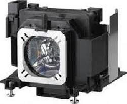 Bóng đèn máy chiếu Epson EB-S18, X18