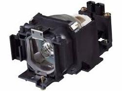Bóng đèn máy chiếu Panasonic PT VX600A