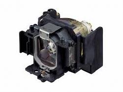 Bóng đèn máy chiếu Panasonic PT-EZ590E