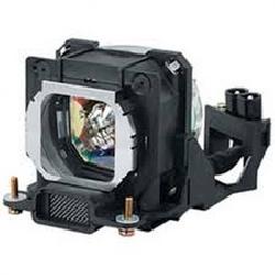 Bóng đèn máy chiếu Panasonic PT-VW535N