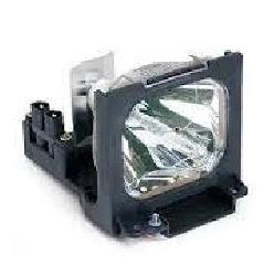 Bóng đèn máy chiếu Panasonic PT-VX410
